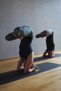 joga-headstand