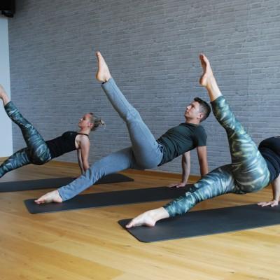 pilates-mat-1