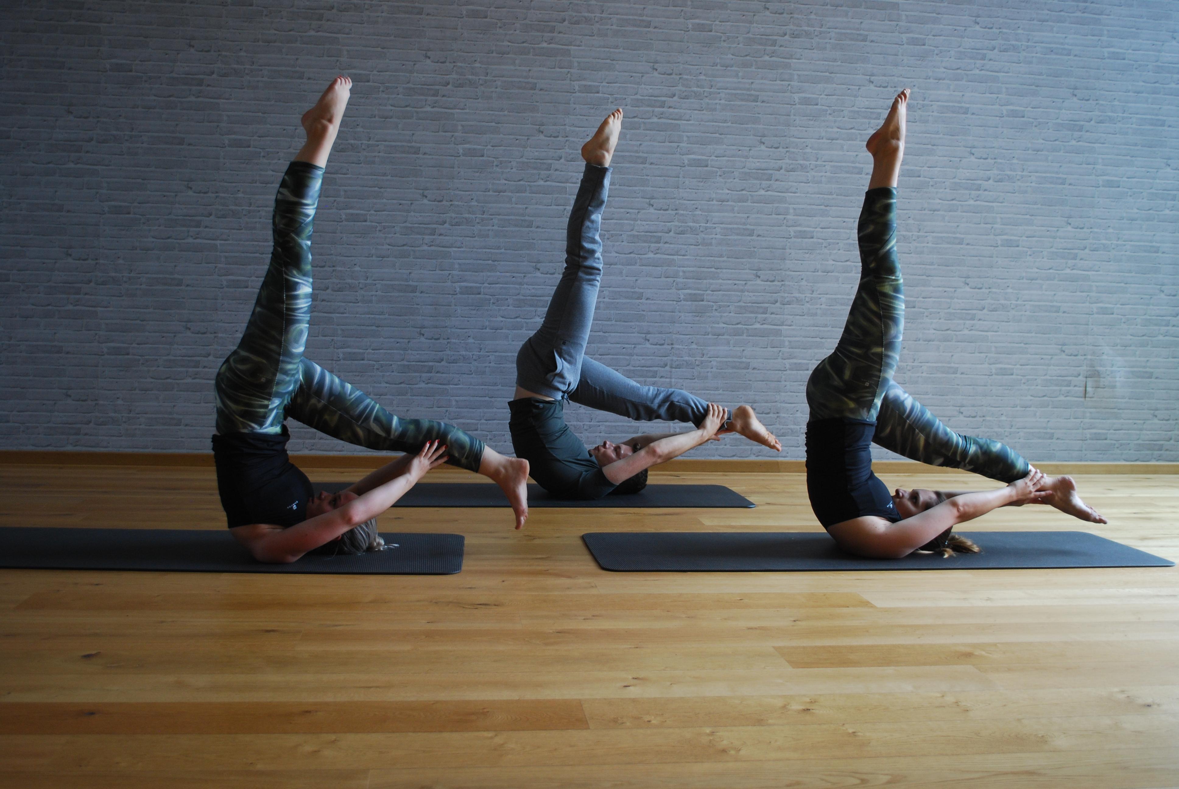 pilates-mat-2