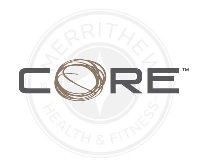 core_watermark