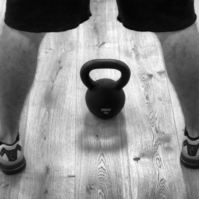 metabolicni trening