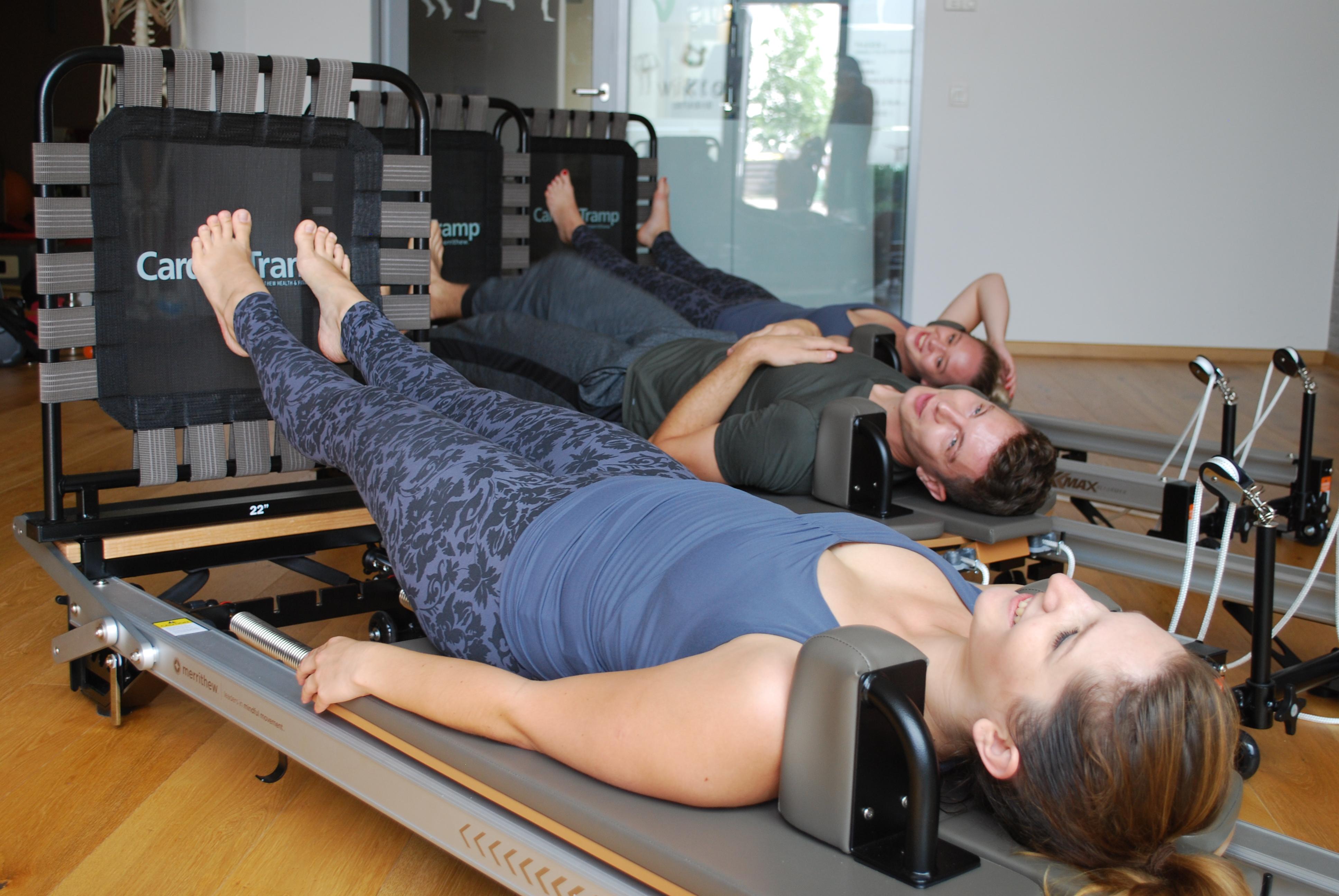 pilates-reformer-cardio-tramp-1