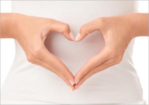 ante-natal-pelvic-floor-heart