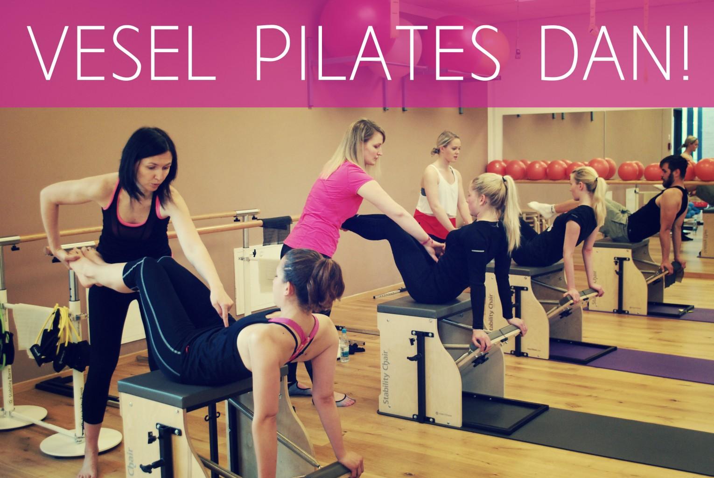 vesel-pilates-dan