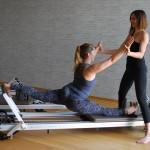 pilates-split