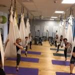 anigravity pilates