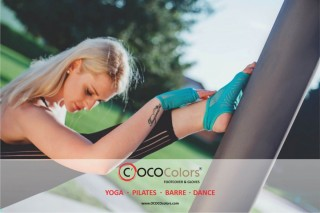 OCOCOcolors