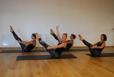 pilates-studio-viktorius