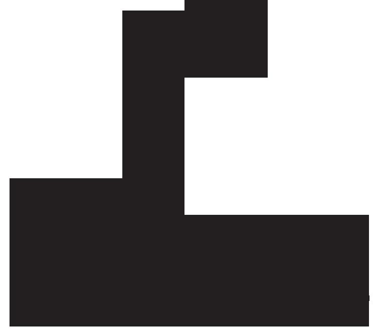 2017-logo-png-transparent-backround