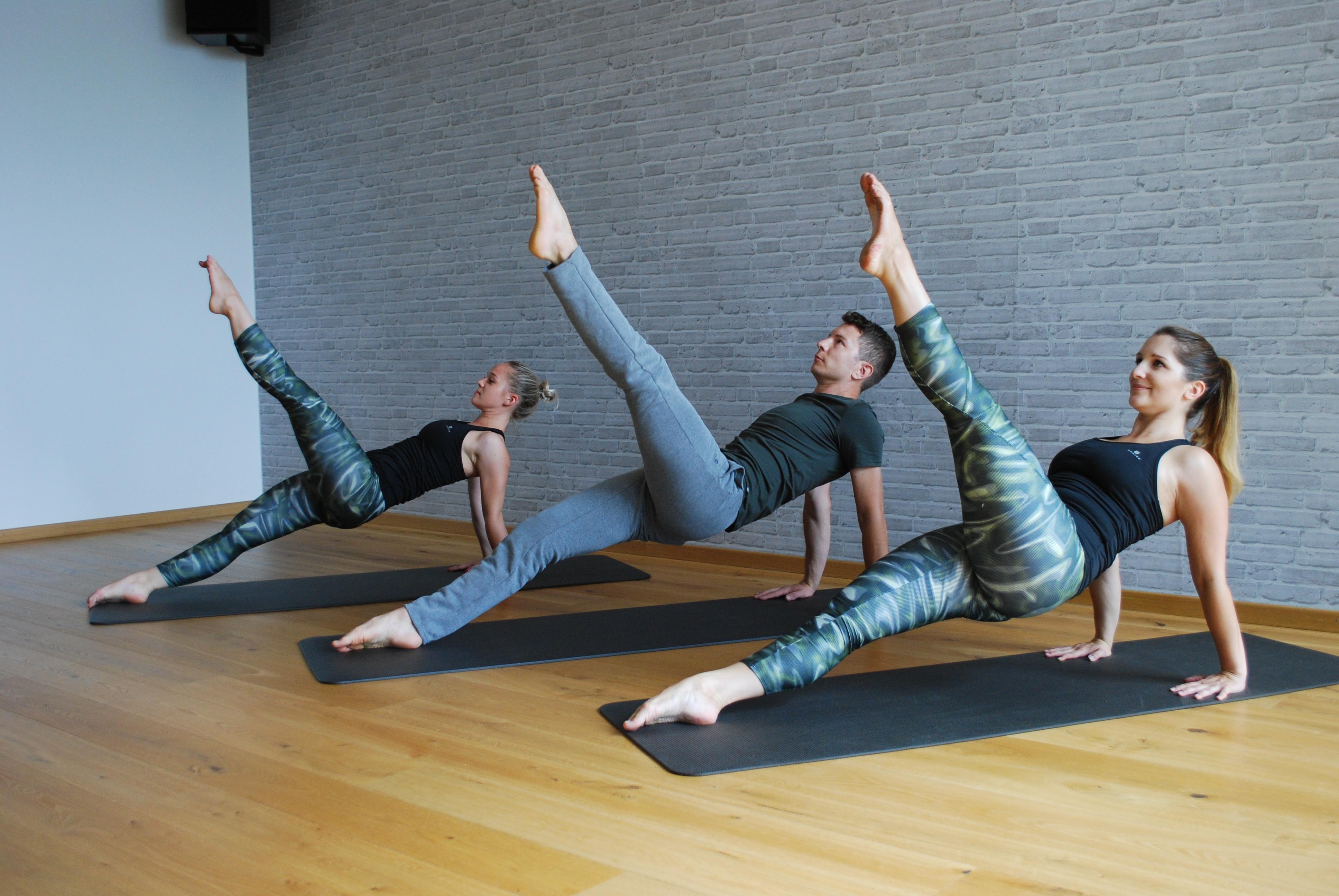 pilates-trzin-jpg