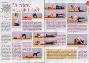 zarja-zdrava-hrbtenica